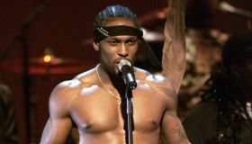 The Sexiest Music Videos Since D'Angelo's 'Untitled'