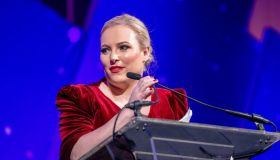Meghan McCain Tried To Skip The Black History Segment On 'The View' And It Didn't End Well