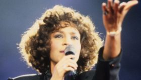 Whitney Houston Defends Herself Against Wendy Williams