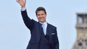 'Mission: Impossible VII' Shoot Is Halted Because Of Coronavirus