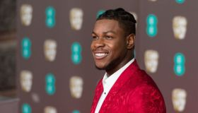 John Boyega's Netflix Deal Is Latest Win For African Content On Streaming