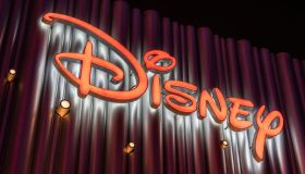 Coronavirus Causes Disney To Push Back Three Major Films Releases