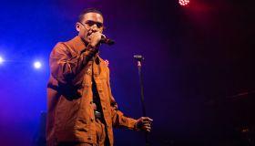 Quarantine Crooners: 6 R&B Artists To Cuddle Up To During Coronavirus