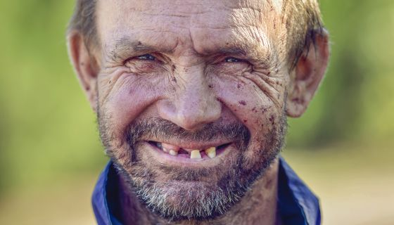 John Finlay (Tiger King) Bio, Wiki, Age, Height, Married