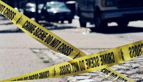 RIP: Rising New York Rapper Nick Blixky Is Shot And Killed At 21