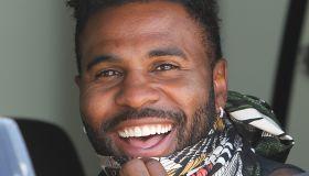 Jason Derulo 2020