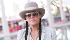 Adorable Videos Of Cree Summer's Kids Will Bring The #BlackJoy