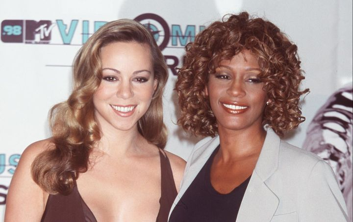 1998 MTV Video Music Awards