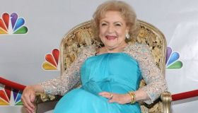 Bombshell Photos Of Betty White That Prove Why Folks Wanted Her In The 'WAP' Video