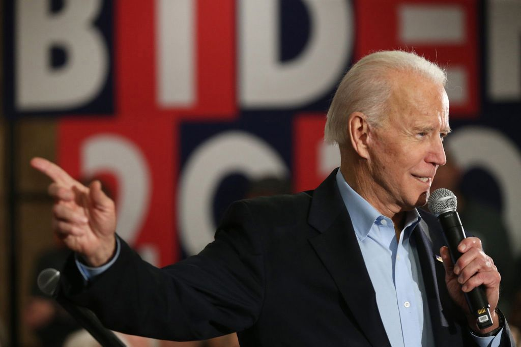 From veepstakes to Cabinet? Where Biden's running mate contenders might land if he wins