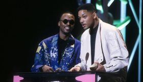 'The Fresh Prince Of Bel-Air' Drama Reboot Is THIS Close To Hitting Streaming