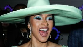 Cardi B Hilariously Claps Back At 'WAP' Haters Amid No. 1 Spot