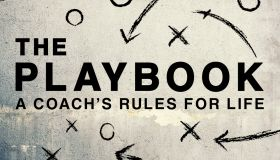 the playbook on netflix