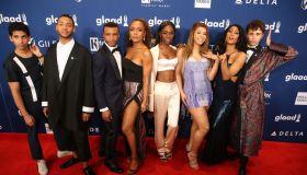 29th Annual GLAAD Media Awards