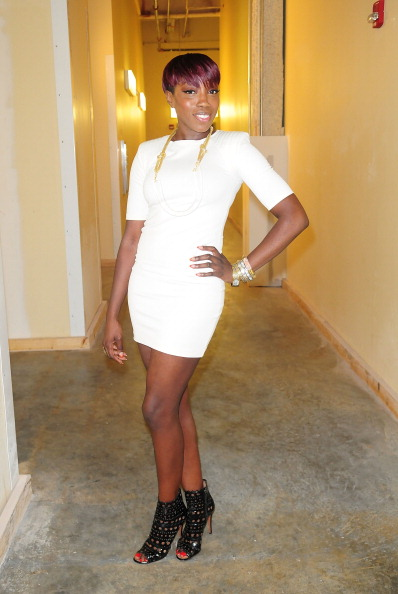 A Night With Estelle