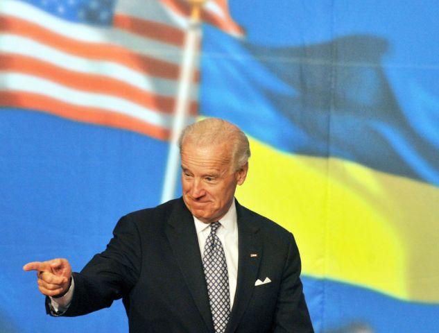 UKRAINE-US-BIDEN-ADDRESS