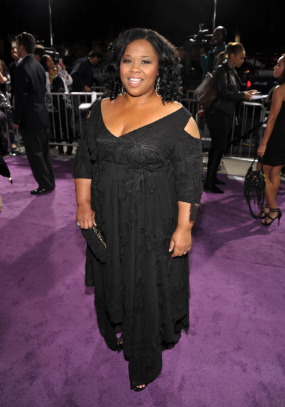 """""""Tyler Perry's Madea's Big Happy Family"""" Los Angeles Premiere - Red Carpet"""