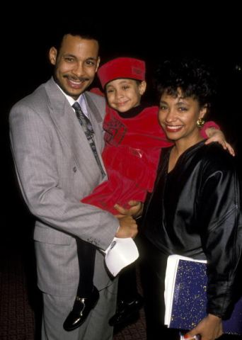 1990 Starlight Children's Foundation Gala