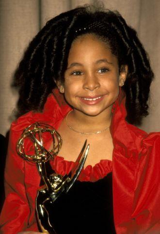 19th Annual International Emmy Awards