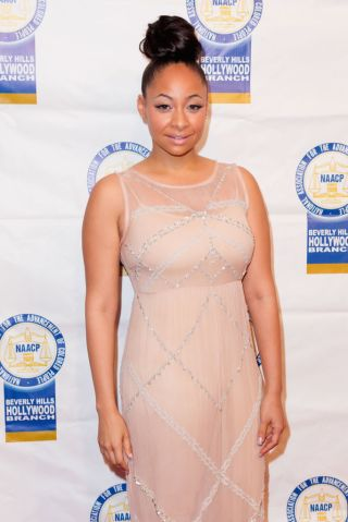 23rd Annual NAACP Theatre Awards