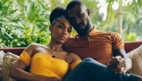Grace: Love In 3 Acts Poster and Stills