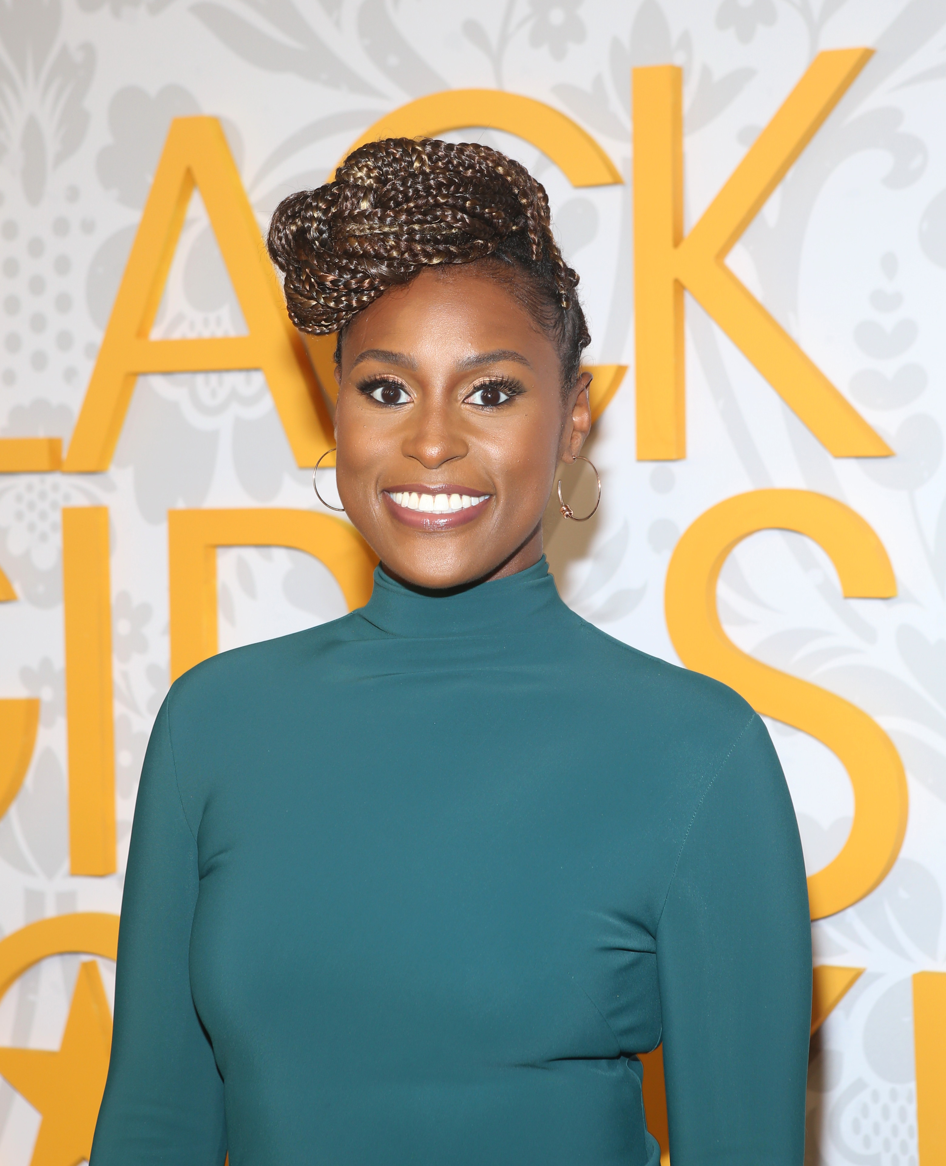 2019 Black Girls Rock Awards