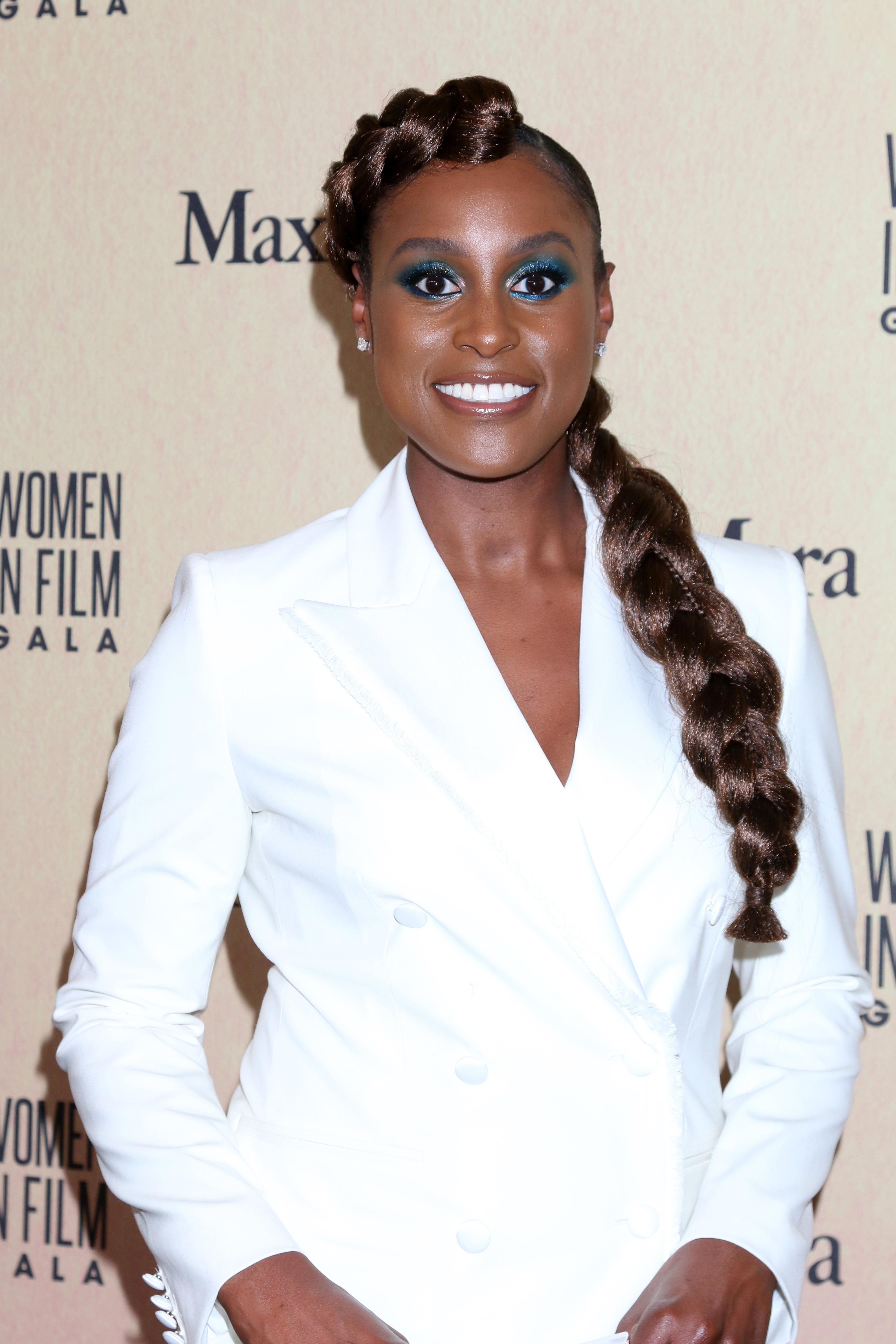 Women In Film Annual Gala 2019