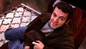 Actor Fred Savage is probably best known for his role on The Wonder Years television show but lately