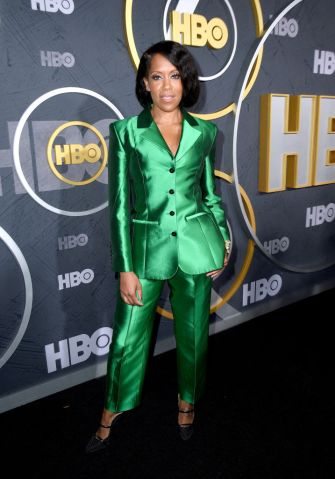 HBO's Official 2019 Emmy After Party - Arrivals