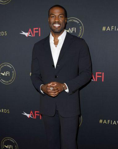 20th Annual AFI Awards - Arrivals