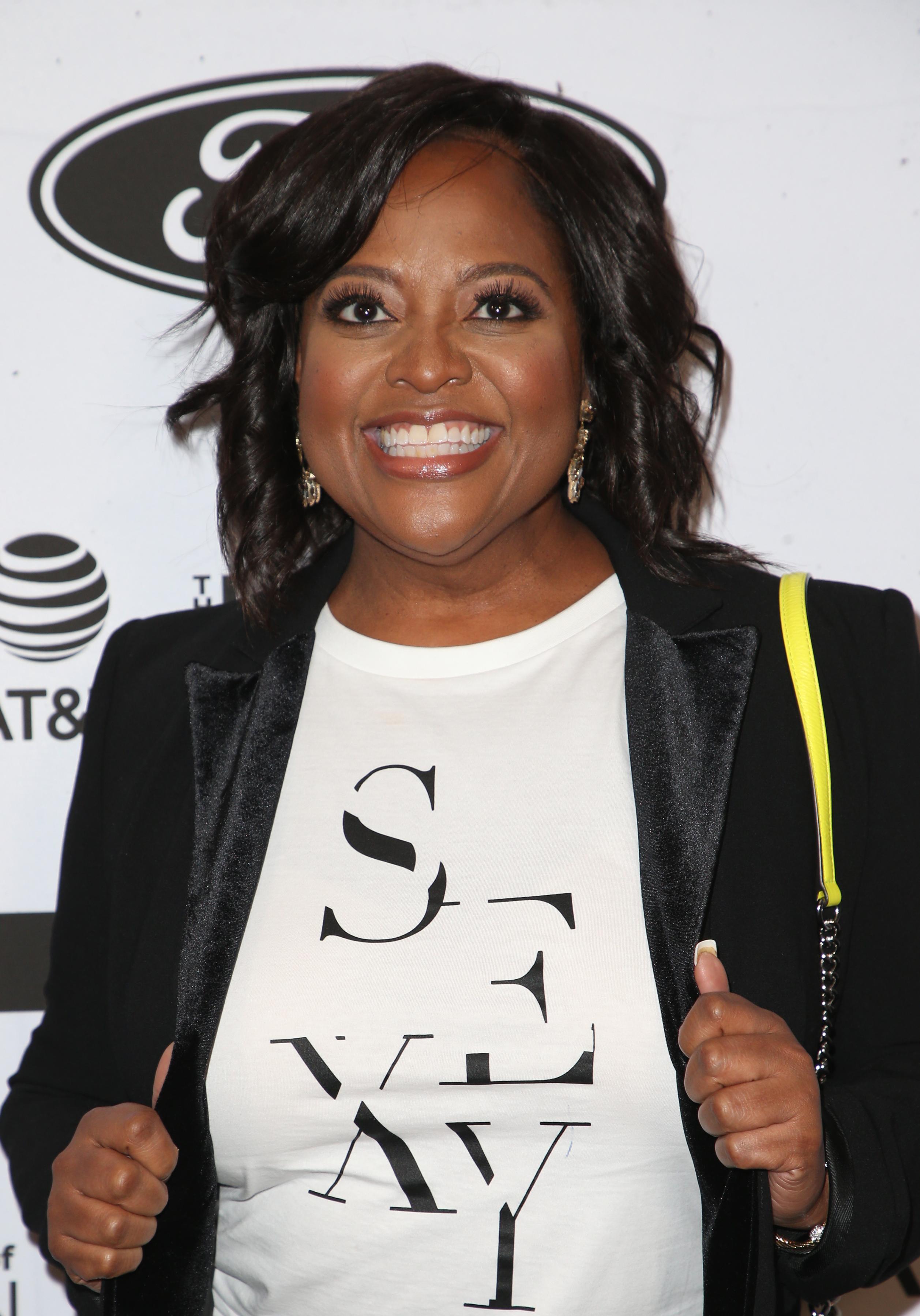 2019 Essence Black Women In Hollywood Awards