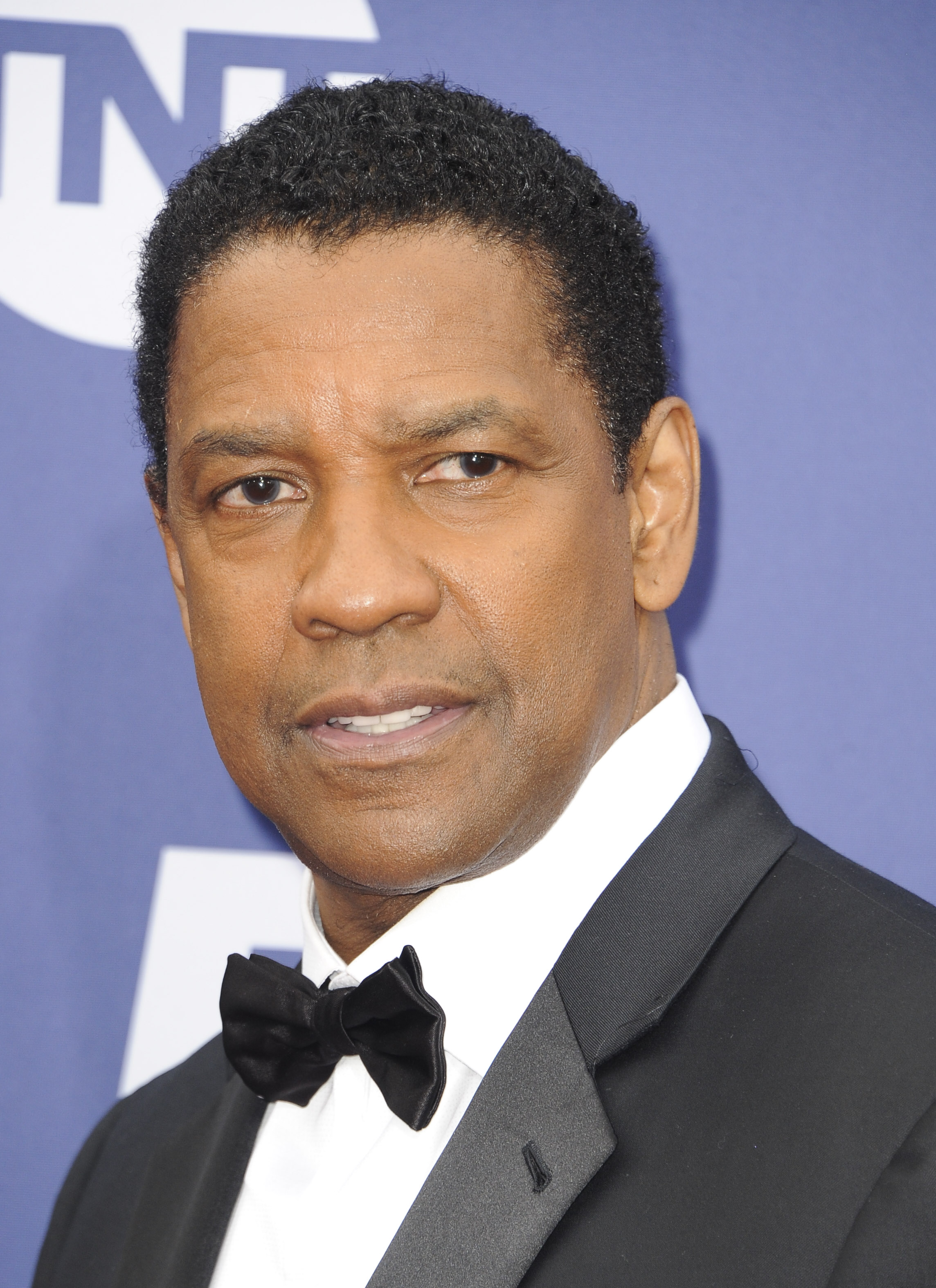 2019 AFI Life Achievement Award Gala Honoring Denzel Washington
