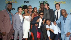 FX's 'Snowfall' Season 2 premiere