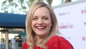 "Hulu's ""The Handmaid's Tale"" Celebrates Season 3 Finale"