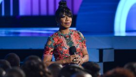 2018 Soul Train Music Awards