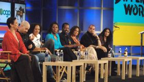 Comedy Central, TVLand, Nick and Nickelodeon Summer 2006 TCA Press Tour - Panel