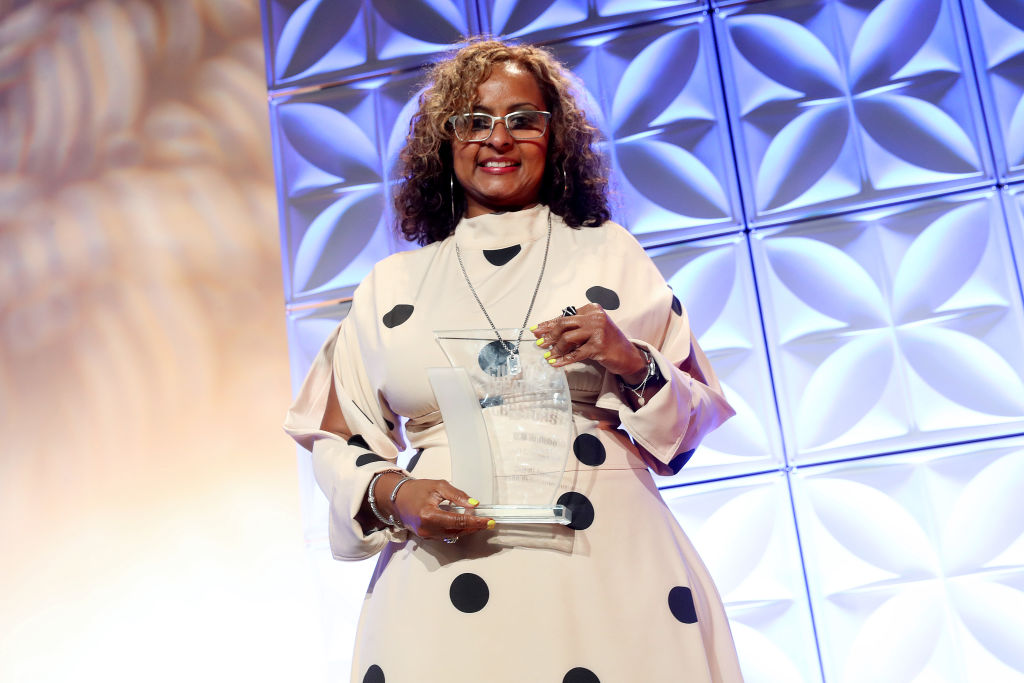 Culture Creators Hosts 5th Annual Innovators & Leaders Awards Brunch