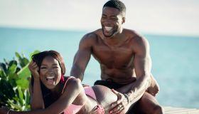 Too Hot To Handle, season 2, Melinda Melrose, Marvin Anthony