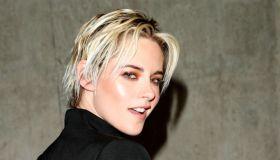 Kristen Stewart - 'Underwater' Fan Screening
