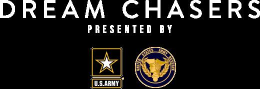 US ARMY - SPONSORSHIP - HEADER LOGO