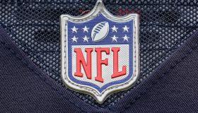 NFL: AUG 21 Preseason - Bills at Bears