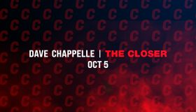 Dave Chappelle | The Closer