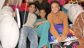 Backstage Creations Celebrity Retreat At Teen Choice 2018 - Day 2